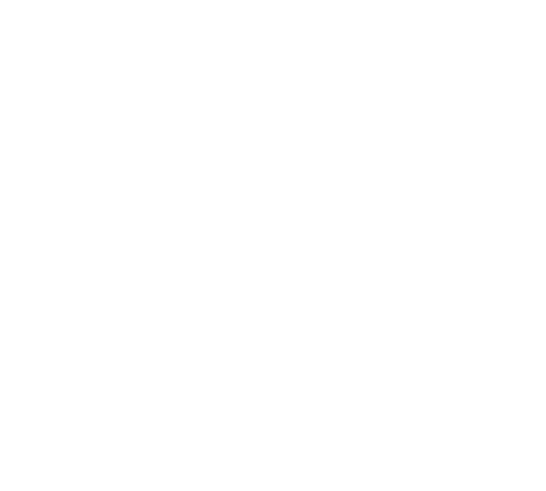 Daalted